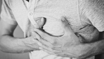 Cardiovascular illnesses