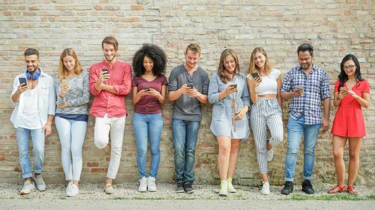 harmful effects of phones