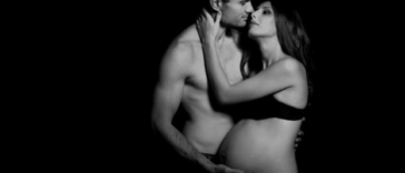 Pregnancy and sex