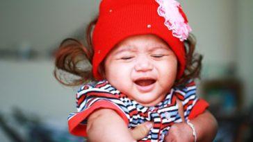 Infant Bronchiolitis