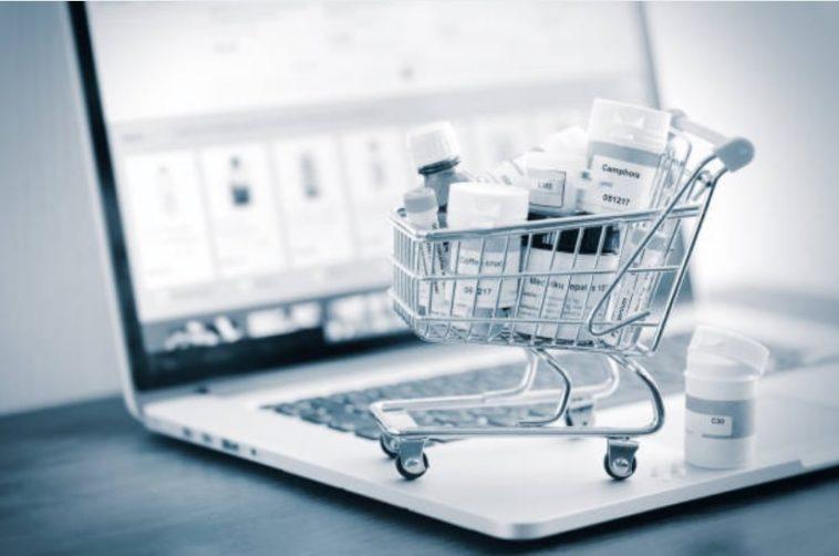 Buying online medication
