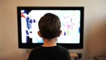 tv series addiction